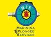 Madinina plongée services